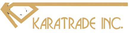 Karatrade.com